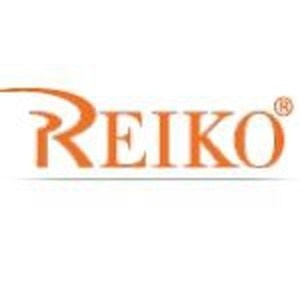 Reiko Wireless promo codes