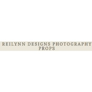 ReiLynn Designs Photography Props promo codes