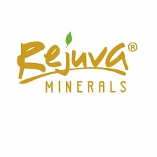 Rejuva Minerals influencer marketing campaign