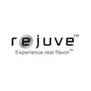 Go to Rejuve Cigs store page