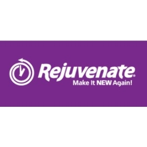 Rejuvenate promo codes
