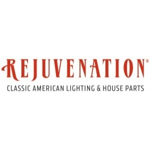 Rejuvenation Lighting promo codes