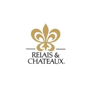 Relais & Chateâux Coupons