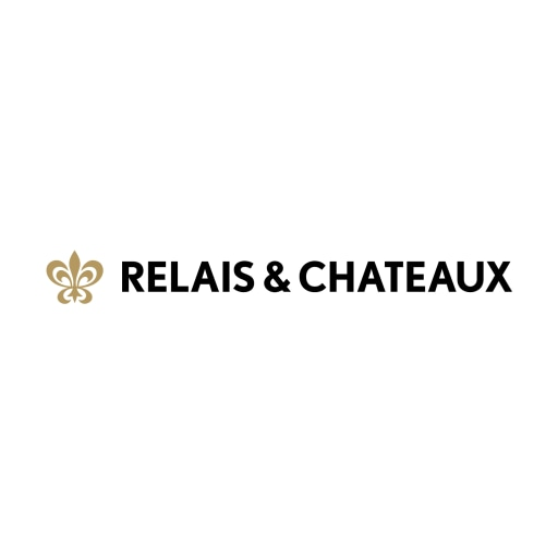 50% Off Relais & Chateâux Coupon Code (Verified Sep '19