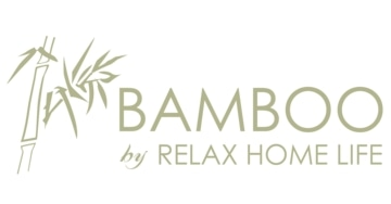 Relax Home Life promo codes
