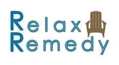 Relax Remedy promo codes