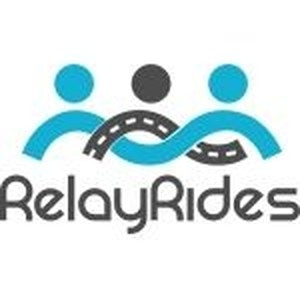 RelayRides coupon codes