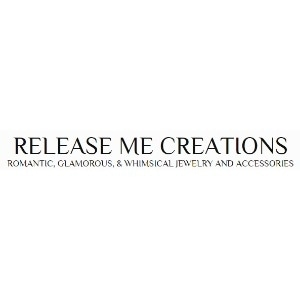 Release Me Creations promo codes