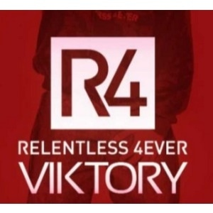 Relentless 4 Ever promo codes