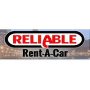 Reliable Rent-A-Car promo codes