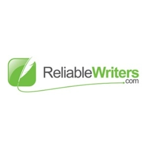 Reliable Writers promo codes