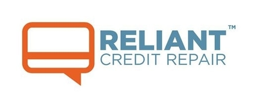 Reliant Credit Repair promo codes