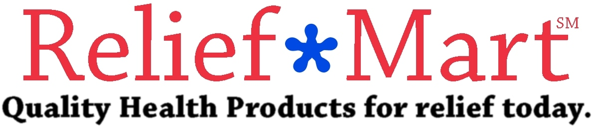 Relief-Mart™ promo codes