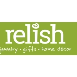 Relish Studio promo codes