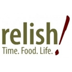 Shop relishrelish.com