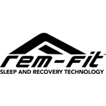 REM-Fit UK promo codes