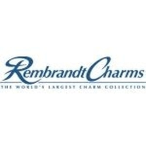 Rembrandt Charms promo codes