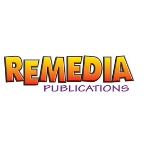 remedia publications coupon