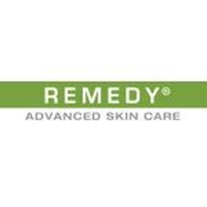 Remedy Advanced Skincare promo codes