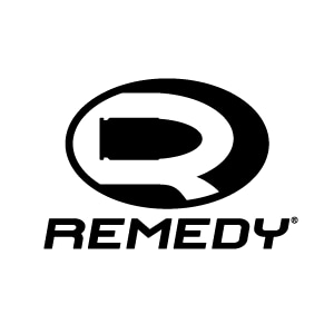 Remedy promo codes