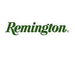 Remington Arms promo codes