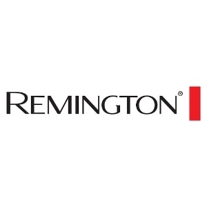 Remington logo