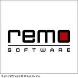 Remo Repair promo codes