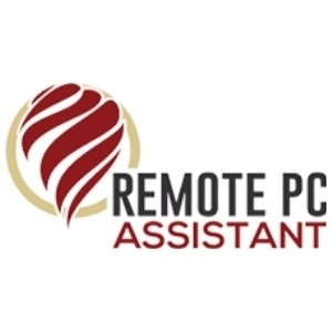 Remote PC Assistant