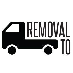 Removal To