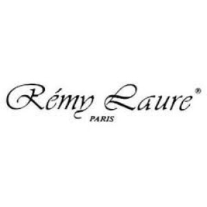 Remy Laure promo codes