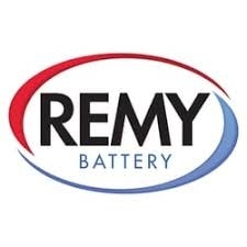 Remy Battery promo codes