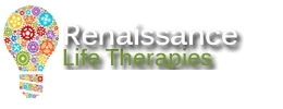 Renaissance Life Therapies promo codes