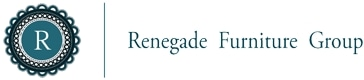 Renegade Furniture promo codes