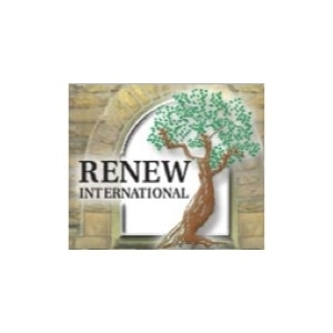 Renew International promo codes