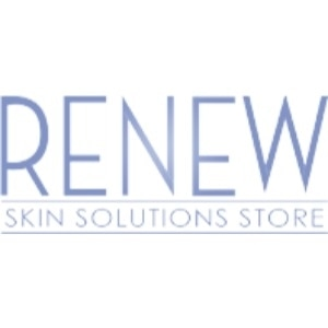 Renew Skin Solutions promo codes