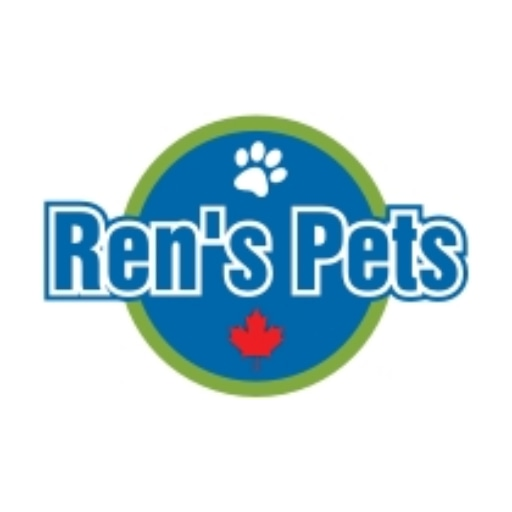 35 Off Ren S Pets Coupon 2 Verified Discount Codes Sep 20