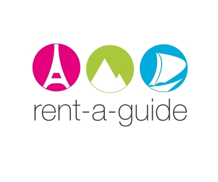 Rent-A-Guide promo codes