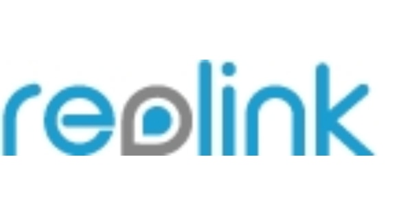 Reolink coupon code