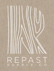 Repast Supply Co promo codes