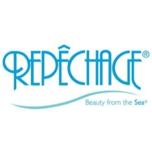 Repechage promo codes