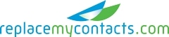 Replace My Contacts promo codes