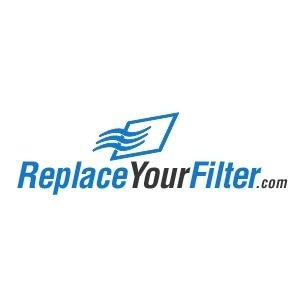Replace Your Filter