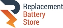 Replacement Battery Store promo codes