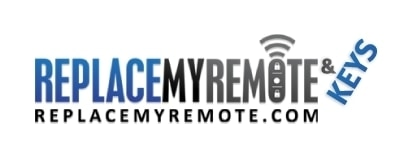 Replace My Remote promo codes