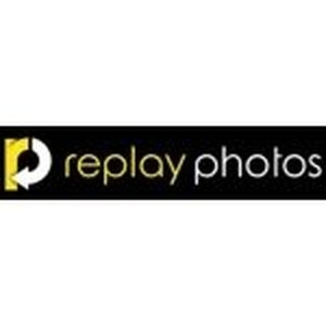 Replay Photos Coupons