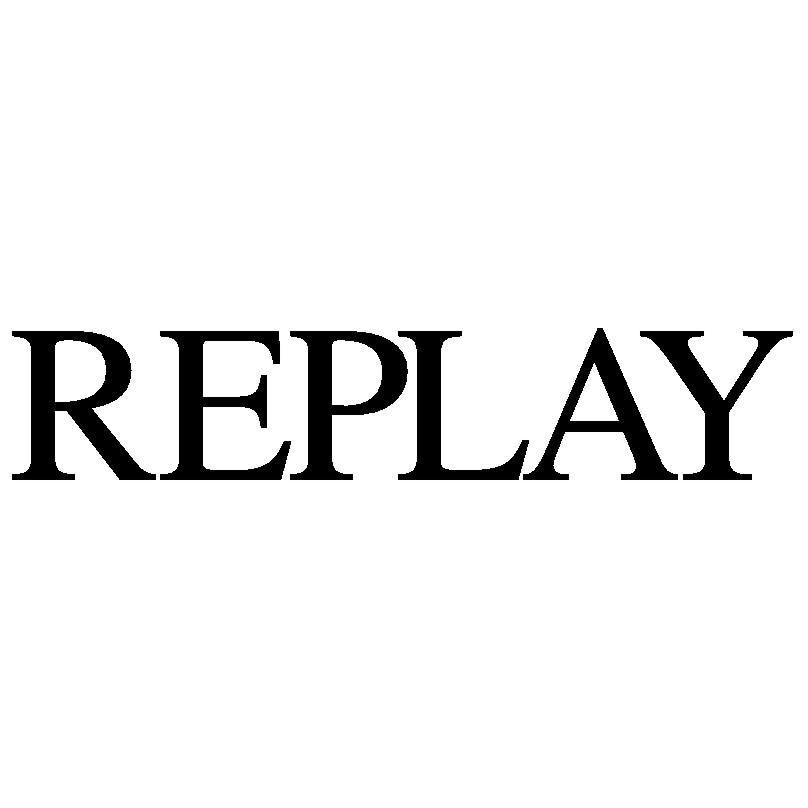 Shop replay.it