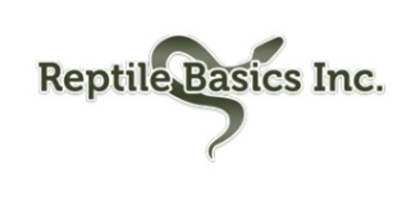 Dec 11,  · More About Reptile Basics & Reptile Basics Coupons Introduction. Reptile Basics Inc. was formed in as the internet division of Piedmont Reptile, their brick and mortar retail store in Archdale, North Carolina. The primary focus at that time was .