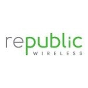 Republic Wireless promo codes