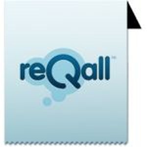 reQall promo codes