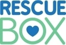 Rescue Box promo codes